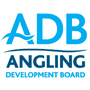angling_development_board.jpg